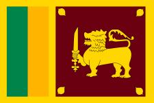 Srilanka_Flag.png